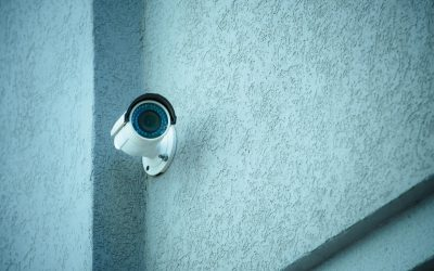 We offer a wide range of security plans at OST